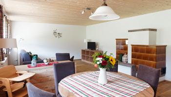 ferienwohnung urlaub auf dem bauernhof. Black Bedroom Furniture Sets. Home Design Ideas